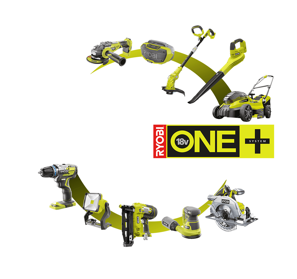 Over 80 tools graphic